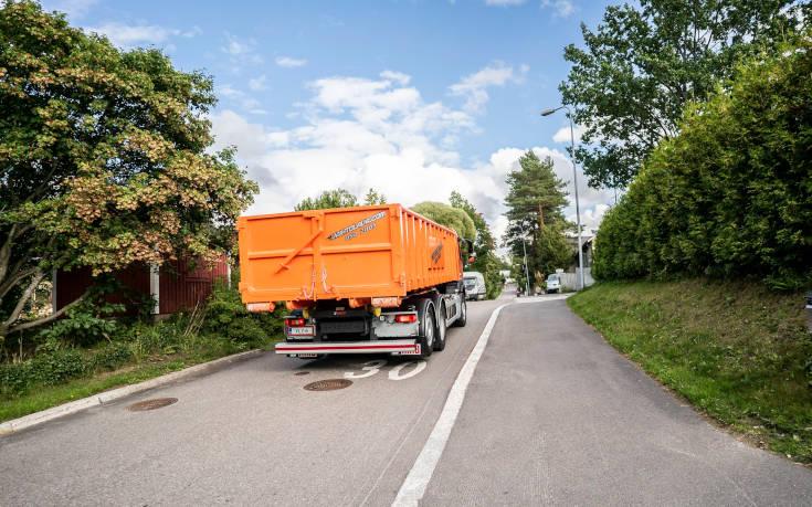 Hyvää kansainvälistä kierrätyspäivää!
